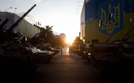 Пентагон продовжить підтримку української армії