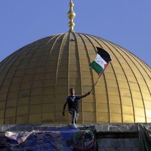 ХАМАС перечислил требования для перемирия с Израилем: список
