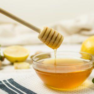 Перевірка українського меду: наскільки безпечний бджолиний нектар та чому Європа забраковує щочетверту бочку з України