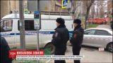 Возле школы в Ростове сдетонировала замаскированная под фонарик бомба