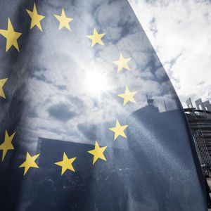 ЕС согласовал санкции против Беларуси в сфере нефти и газа