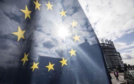 Россия впервые подала в ЕСПЧ межгосударственную жалобу против Украины: какие на этот раз претензии выдвигает Москва
