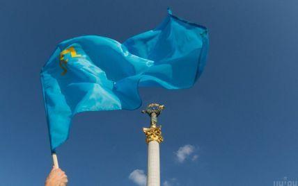 У МЗС України відповіли на звинувачення російського ФСБ щодо диверсії на газогоні