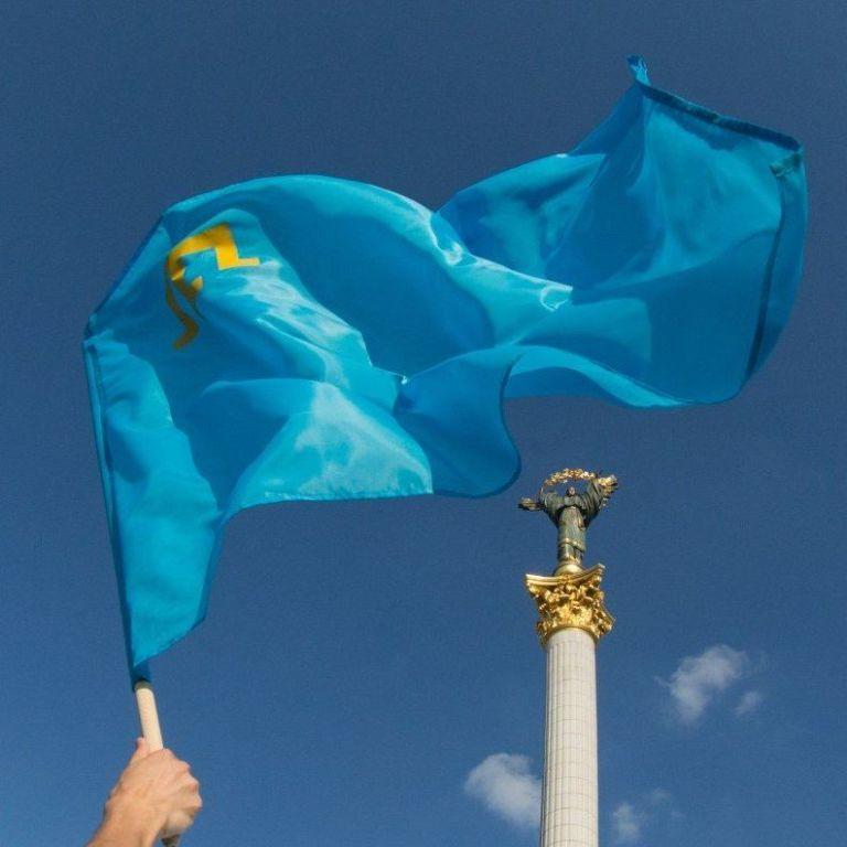 Ми не зупинимося, доки Росія не вийде з Криму: Кулеба закликав світ визнати депортацію кримських татар геноцидом