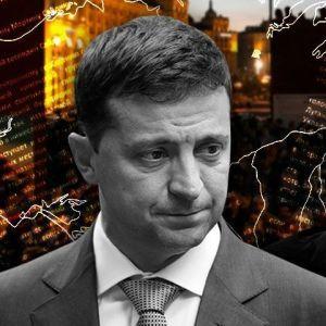 """""""Зеленський може рівнятися з Путіним"""" – американський посол оцінив потенціал зустрічі президентів України та РФ"""