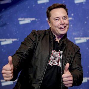 Денежное имя: мошенники заработали более двух миллионов долларов, выдавая себя за Илона Маска