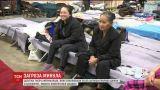 Евакуацію призупинено: американці повертаються додому після руйнування найбільшої дамби