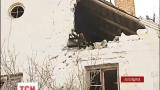 Терористи обстрілюють «Градами» Станицю Луганську і Щастя