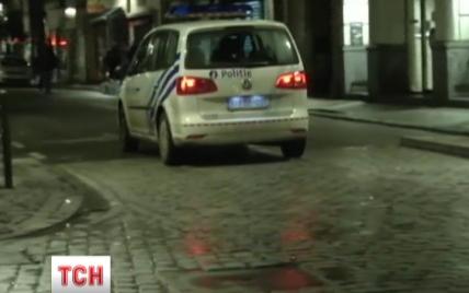 Парижские террористы были связаны с британским исламистским подпольем - The Wall Street Journal