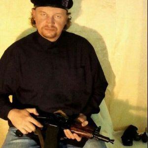 Полиция установила личность луцкого террориста за 15 минут - Геращенко
