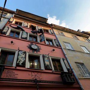 У Львові закрили один з найпопулярніших серед туристів ресторан