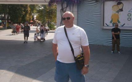 В Івано-Франківській області ветеран АТО підірвався на гранаті