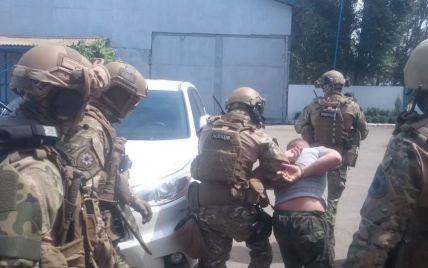 Заказное убийство депутата: полиция нашла оружие и знает имя инициатора преступления