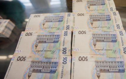 У Раді підтримали виділення понад 2 млрд гривень з коронавірусного фонду: на що спрямують гроші