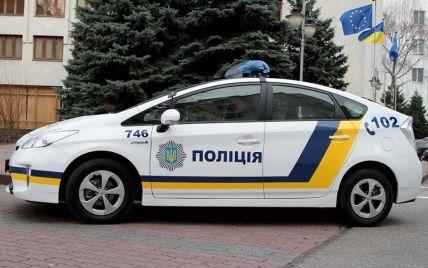 Аваков рассказал, когда появится новая патрульная полиция в Киеве