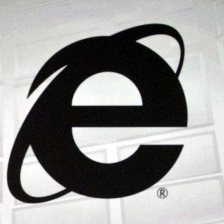 RIP Internet Explorer: Microsoft оголошує про відмову від свого браузера від наступного року