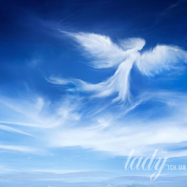 День Ангела 22 липня: кого сьогодні вітати з іменинами