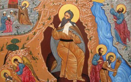 Церковный праздник 2 августа: день святого пророка Ильи, традиции и приметы