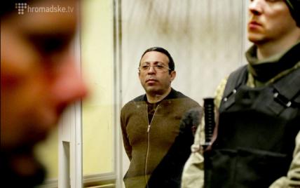 Суд по делу Корбана объявил перерыв до 9 утра четверга