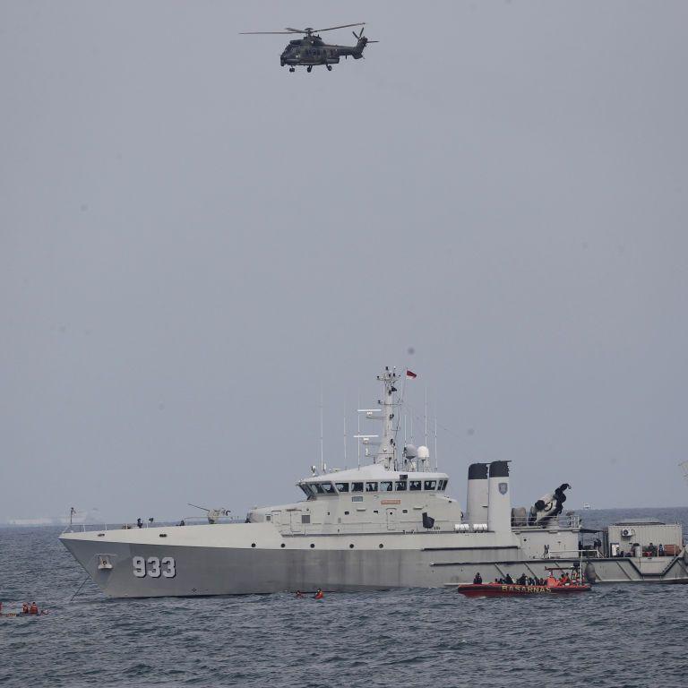 Одна украинка в критическом состоянии: в МИД сообщили подробности аварии судна в Черном море