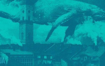 """Суїциїдальні """"сині кити"""": силовики затримали двох адміністраторів """"груп смерті"""" у соцмережах"""