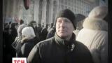 Жизнь раненого на Майдане киевлянина Виктора Орленко смогли продлить на год и три месяца