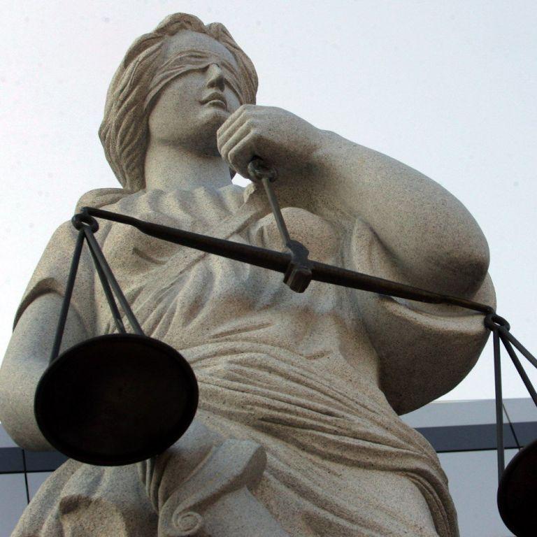 """Кандидаты в судьи записали обращение к Зеленскому: чего хотят """"достойные, честные, неистовые"""""""