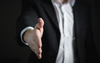В Украине многие предприниматели не оформляют своих работников: какие санкции ждут нарушителей