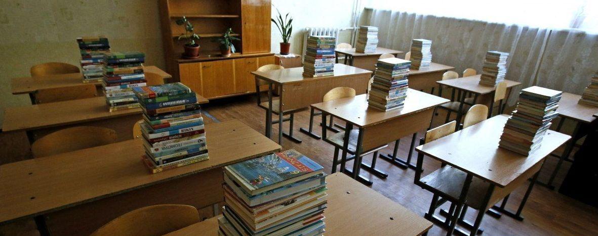 На Одещині почали закривати школи через невідповідність правилам протипожежної безпеки