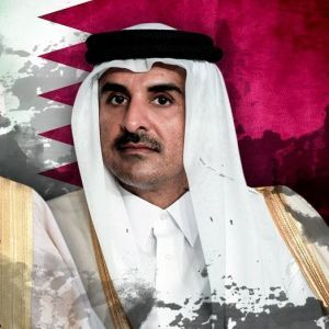 Катарська криза добігає кінця?