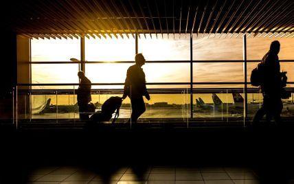 Один з міжнародних аеропортів України закривається на ремонт: який і коли