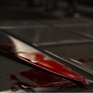 У Дніпрі шукають злочинця, який з ножем напав на 15-річну дівчину