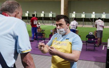 Фатальна помилка: українець Коростильов останнім пострілом віддав медаль Олімпіади-2020
