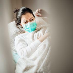 Неофіційно перехворіли і виробили імунітет: чому в Україні зараз немає спалаху коронавірусу