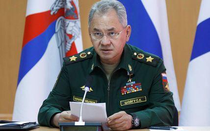 В случае угрозы из Афганистана Россия предоставит дополнительное вооружение армии Таджикистана