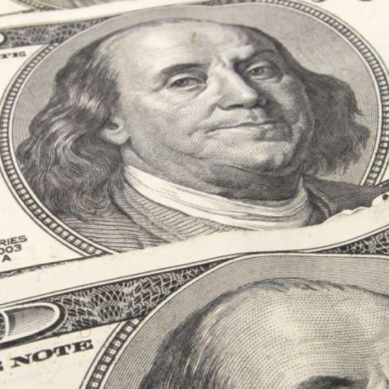 """""""Боже мой, это был ужас"""": пенсионерка неожиданно обнаружила на своем счету миллиард долларов"""