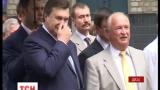 Януковичи снова пытаются судиться с Евросоюзом