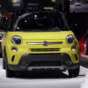 Fiat вирішив відмовитися від однієї з моделей