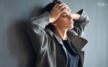 Менопауза: симптомы, лечение и профилактика