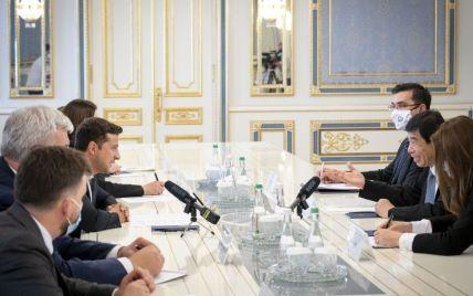 Експерти Всесвітньої митної організації допоможуть Україні з реформою митниці