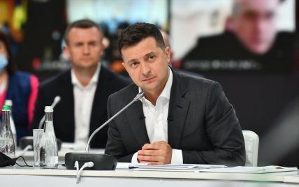 """Кадрова """"чистка"""" в СБУ: в ОП пояснили, навіщо Зеленський провів масові звільнення в спецслужбі"""