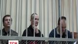Российский суд вынес приговор калининградцам, что выступили против российской агрессии в Украине