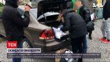 Новини України: у Житомирі лікарі наживалися на безкоштовних ліках