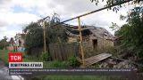 Новини з фронту: на Зайцеве окупанти з дрону скинули дві бомби