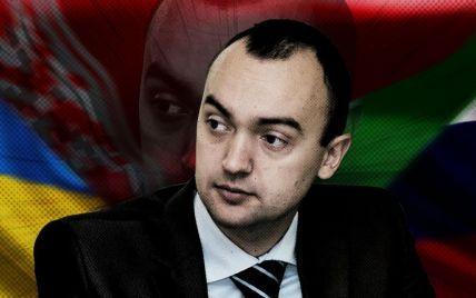Лукашенко все активнее пытается минимизировать влияние России внутри страны