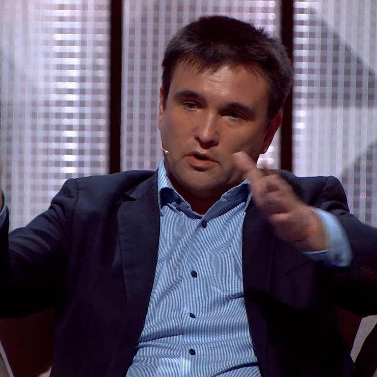 Какой основной месседж Путина на встрече с Байденом: Климкин прокомментировал саммит в Женеве