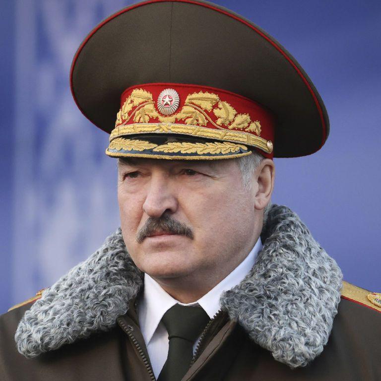 """""""Тільки вибори можуть це вирішити"""": Лукашенко звернувся до невдоволених ним"""
