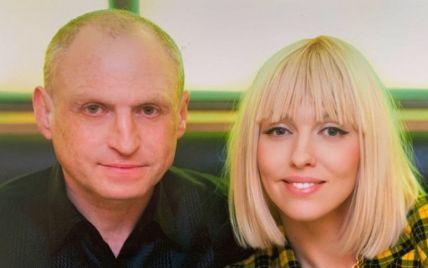 """Оля Полякова о сексе с мужем на 17 году брака: """"Поднять комбайн ради одного колоска"""""""