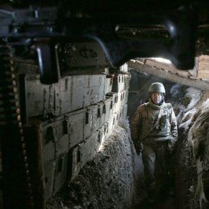 Директор Розвідувального управління міноборони США прокоментував присутність російських військ на Сході України