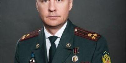 Депутат-втікач Вороненков заявив російським ЗМІ про пропозиції співпраці від українських силовиків